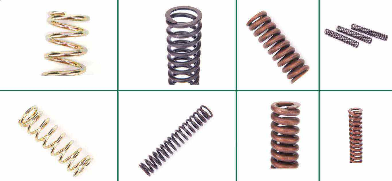 Spring maker, buy spring washer, tension springs suppliers
