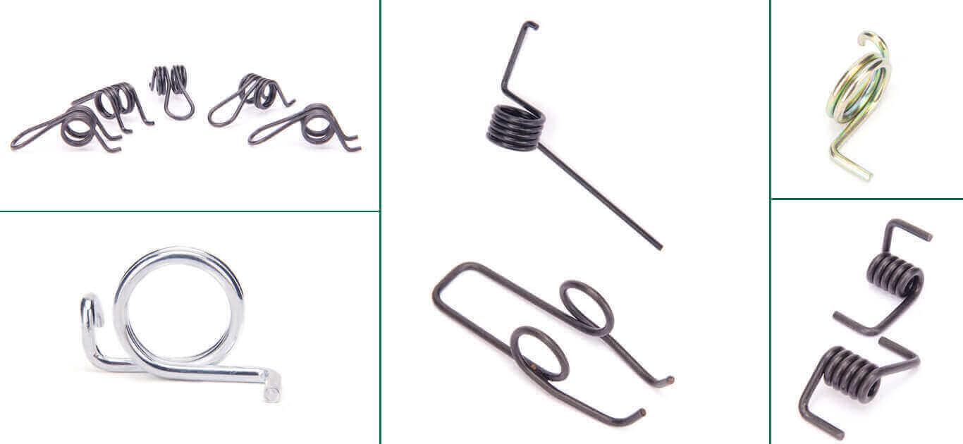 torsion spring slide - stainless steel spring manufacturers, buy spring washer