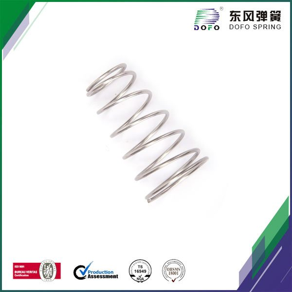 1mm-conical-springs