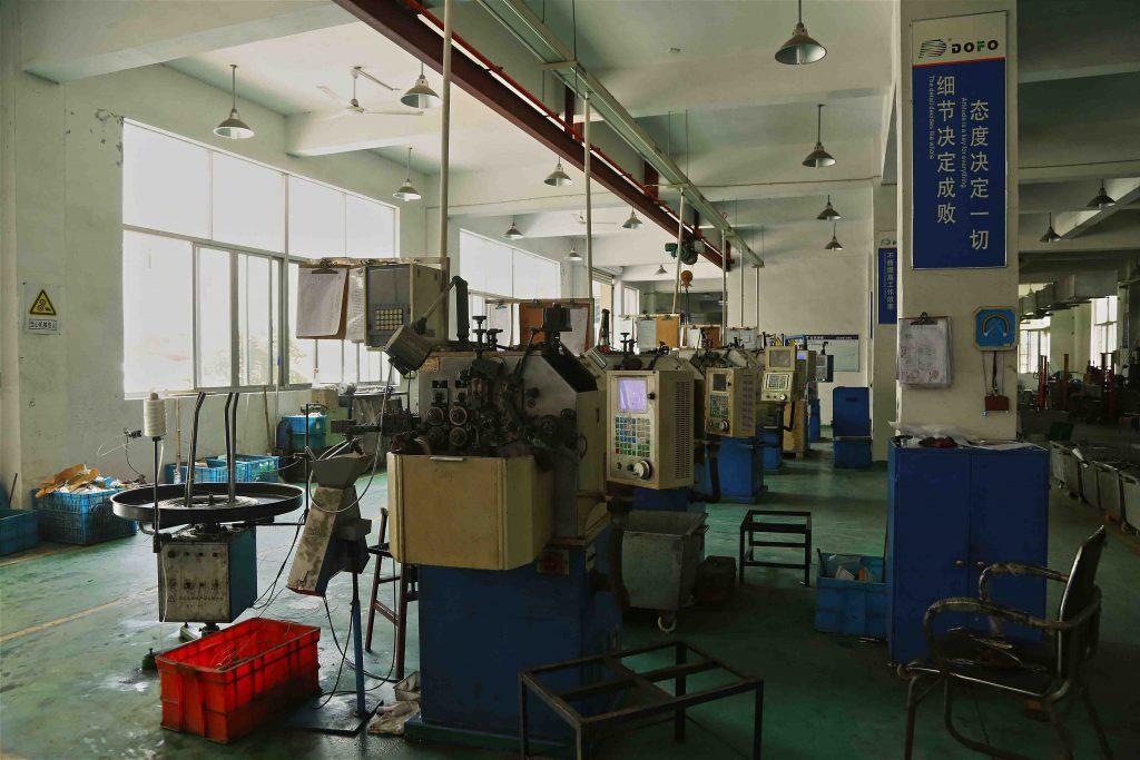 cnc-coiling-machine-line-4
