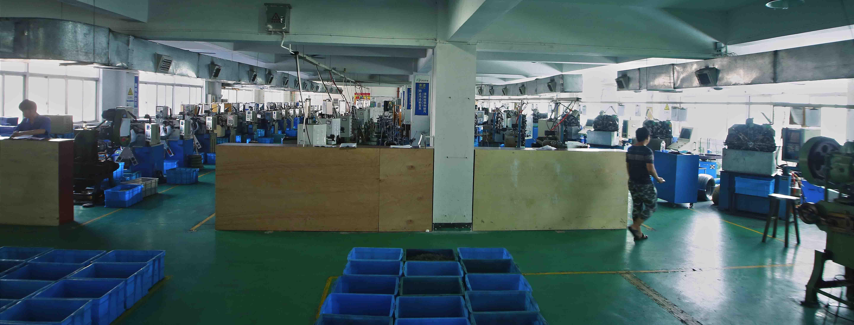 dofo-spring-coiling-workshop-1