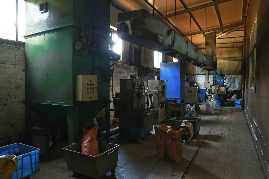grinding-machine-line-1