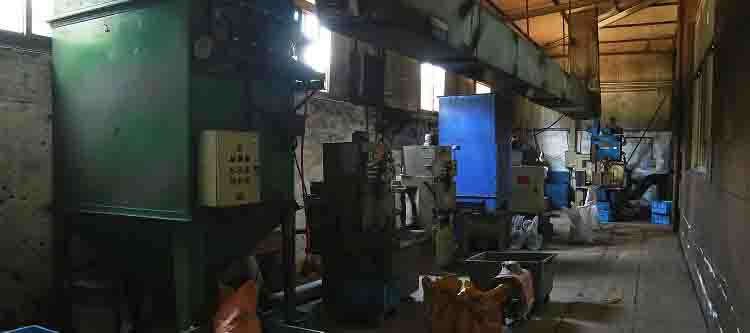 grinding-machines