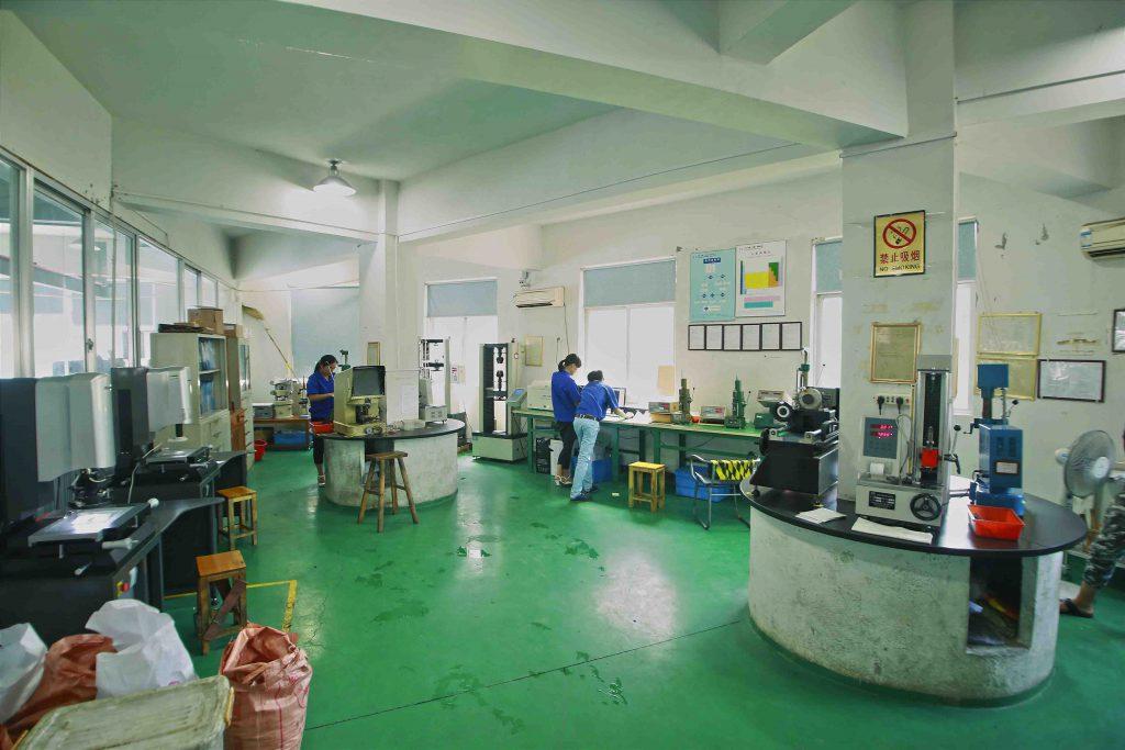 modern-testing-laboratory