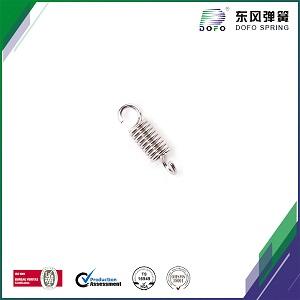 electrical valve spring 1