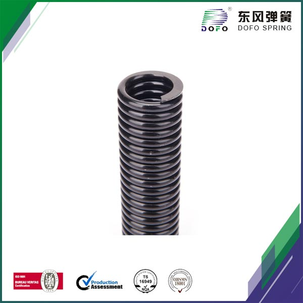 heavy-duty-compression-spring