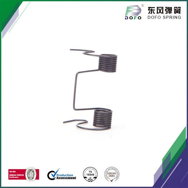 precision-mechanical-springs