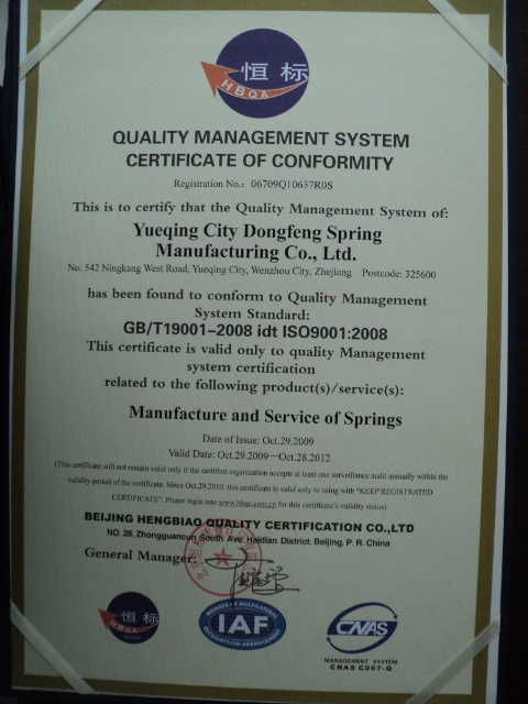 quality-management-certification
