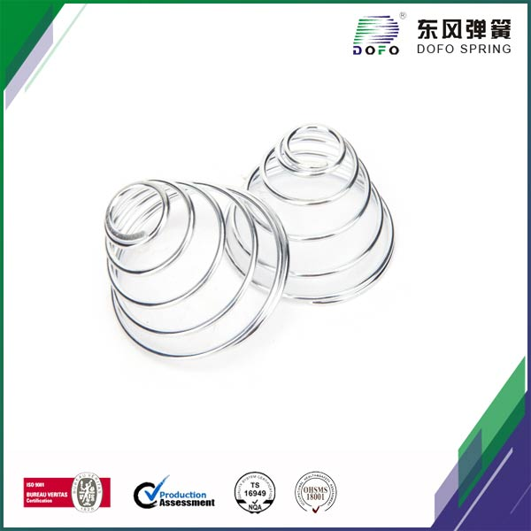stainless-steel-conical-springs