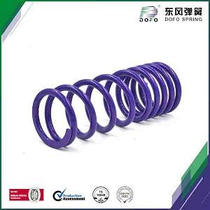 suspension spring 2